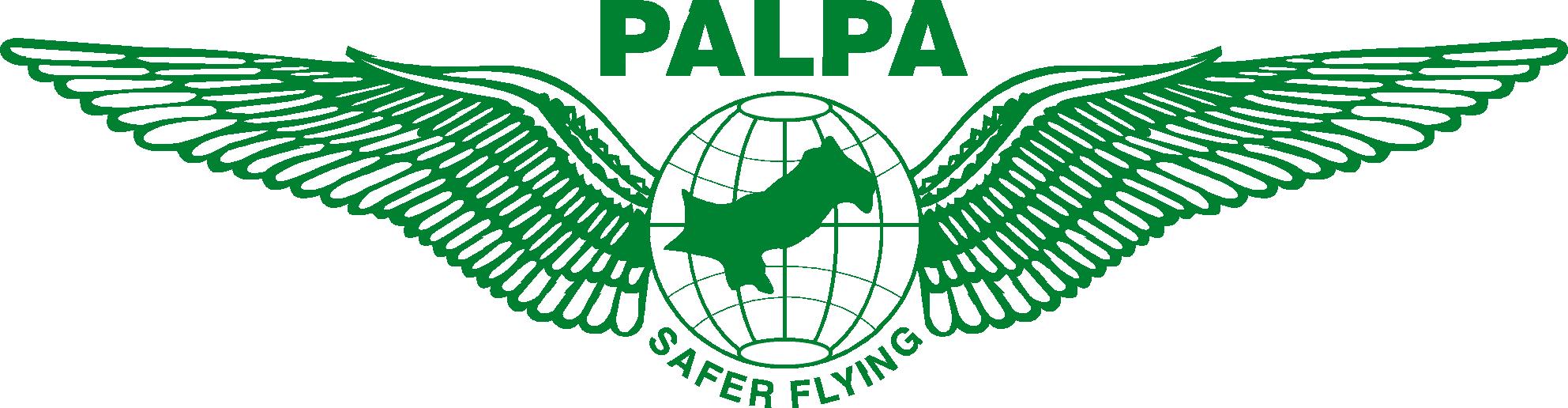 Pakistan Air Line Pilots' Association