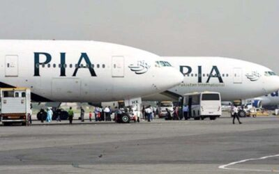 PIA resumes flights for Bahawalpur