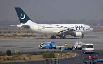 PIA failed to pay lease amount 'due to Covid'