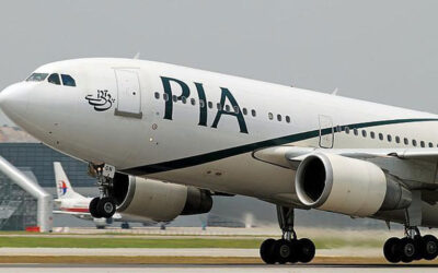 Forensic audit of PIA to be carried out