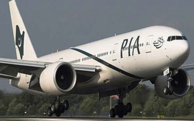 PIA won't ground its 12 Boeing 777